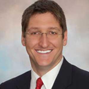 Dr. Bryan Graham